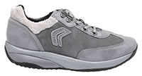 ENERGYWALK GREY - Geox