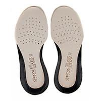 nettoyer chaussure geox