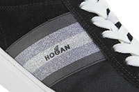HOGAN 365 NOIR COSMIC CANDY - Hogan