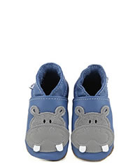f399747146b09 Chaussures Enfant - La Botte Chantilly