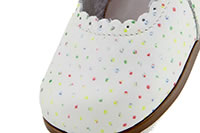 CLOTILDE DOTTY MULTI - Little Mary