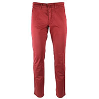 LENNOX SUMMER RED - MAC