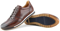 REEVES BROWN - Magnanni