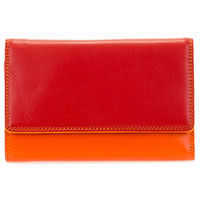 MYWALIT TRIFOLD WINNER ORANGE - Mywalit