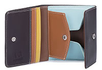 MYWALIT WALLET CHOCO - Mywalit
