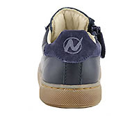 LEO ALL NAVY - Naturino