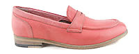 STURLINI MOC SUMMER RED - Sturlini