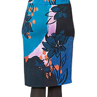 AMELIE SKIRT - Thought