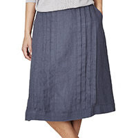 FELIPA SKIRT - Thought