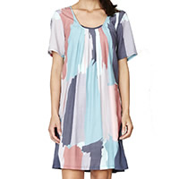PINTURA DRESS - Thought