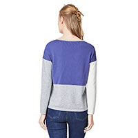 TAKARA SWEATER - Thought