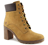 6 INCH ALLINGTON WHEAT - Timberland