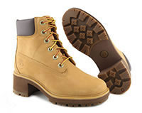 6 INCH KINSLEY WHEAT - Timberland