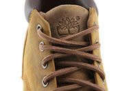 ADVENTURE CUPSOLE BROWN REBOTL - Timberland