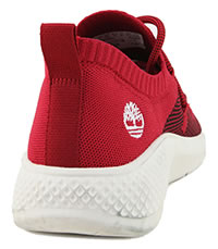 FLYROAM GO RED REBOTL - Timberland