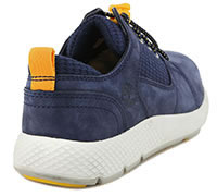 FLYROAM OXFORD NAVY JR - Timberland