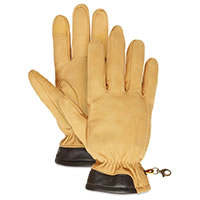 GANTS SEABROOK WHEAT - Timberland