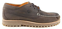 JACKSONS LANDING BROWN - Timberland