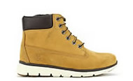 KILLINGTON 6 INCH WHEAT JUNIOR - Timberland