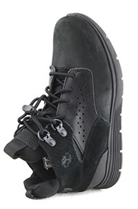 KILLINGTON HIKER JR BLACK - Timberland