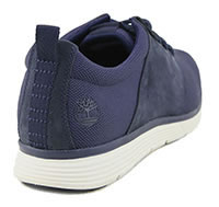 KILLINGTON OXFORD ALL BLUE - Timberland