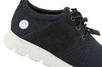 KILLINGTON OXFORD BLACK JR - Timberland