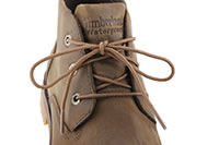 LARCHMONT PLAIN BROWN - Timberland