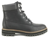 LONDON SQUARE BLACK - Timberland