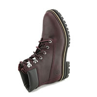 LONDON SQUARE BURGUNDY - Timberland