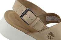 LOS ANGELES WIND SAND - Timberland