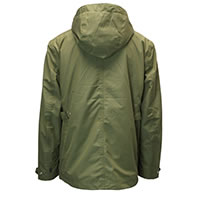 M65 3in1 PARKA OLIVE - Timberland