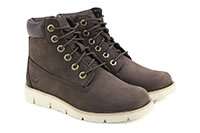 RADFORD BOOT BROWN JR - Timberland
