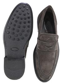 GIOVANNI D MARRON - Tod's