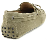 NEW GOMMINI OLIVE - Tod's