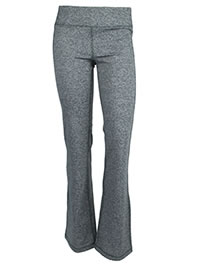 AURORA PANT SHADOW STRIPE - Tonic