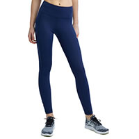 VENICE LEGGINGS NAVY - Tonic