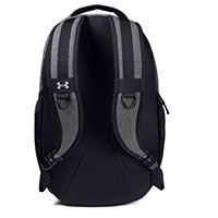 BACKPACK HUSTLE 5 GREY - Under Armour