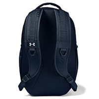 BACKPACK HUSTLE 5 NAVY - Under Armour
