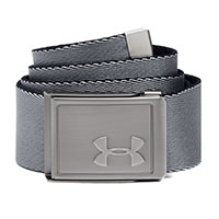 BOYS WEBBING BELT - Under Armour