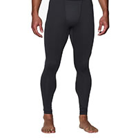 CG LEGGING NOIR - Under Armour
