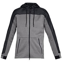 CG SWACKET GRAPHITE - Under Armour
