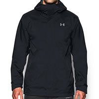COLDGEAR REACTOR JACKET - Under Armour