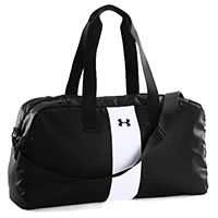 DUFFEL F NOIR - Under Armour