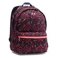FAVORITE BACKPACK ROSE - Under Armour