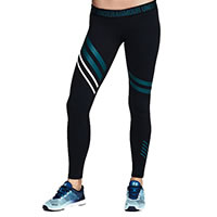 FAVORITE LEGGING 2 BLACK - Under Armour