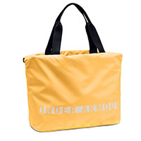 FAVORITE TOTE MANGO - Under Armour