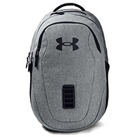 GAMEDAY BACKPACK BLACK - Under Armour
