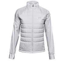 JACKET W INSULATE  - Under Armour