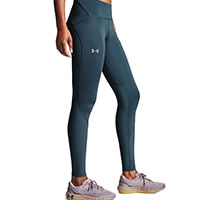 LEGGING FLYFAST 2 CG BLU - Under Armour