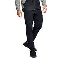 PANTS CARGO UNSTOPPABLE BLACK - Under Armour